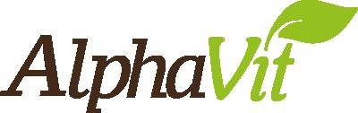AlphaVit B.V.